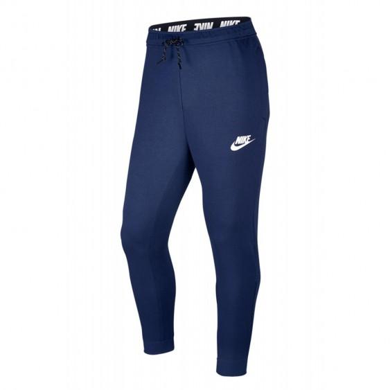 Pantalon de survêtement Nike Advance 15 Fleece - 861746-429