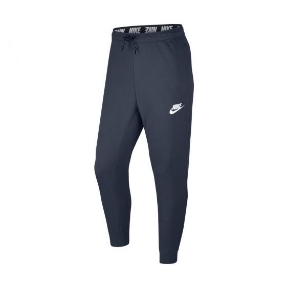 Pantalon de survêtement Nike Advance 15 Fleece - 861746-471