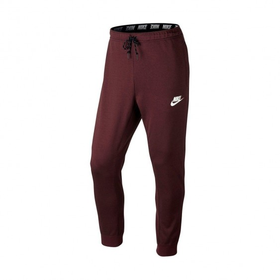 Pantalon de survêtement Nike Advance 15 - 861746-619