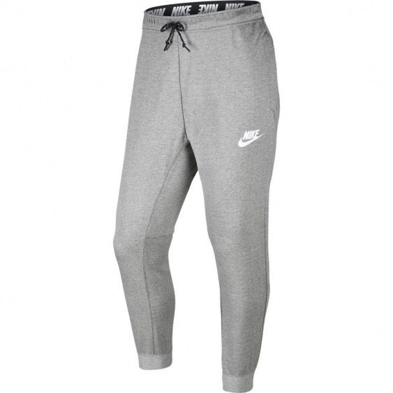 Pantalon de survêtement Nike Advance 15 - 861746-063
