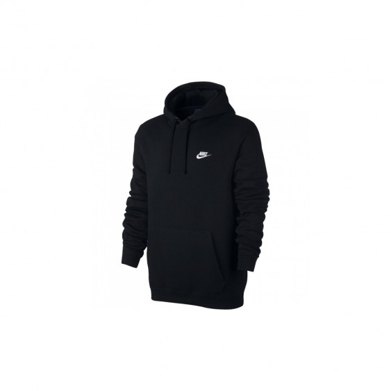 Sweat-shirt Nike Club - 804346-010