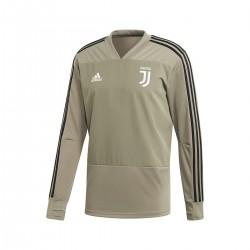 Juventus Warm