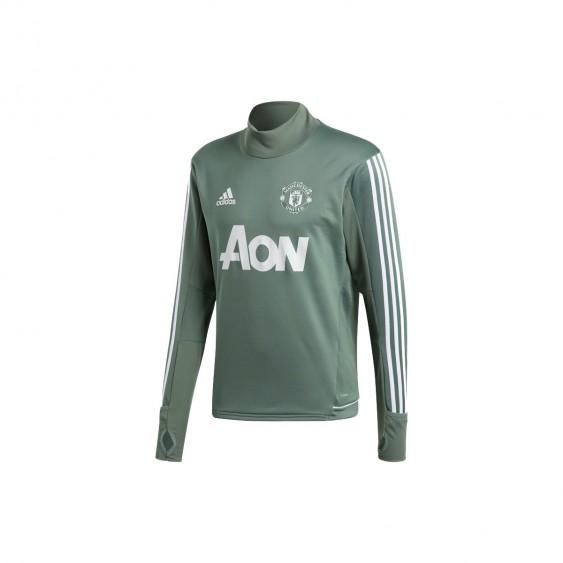 Maillot de football adidas Performance Manchester United - BS4477