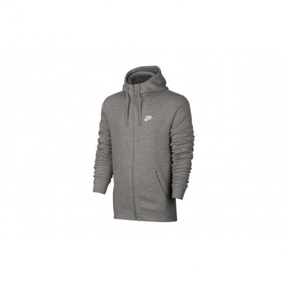 Sweat Nike Hoodie - 804389-063