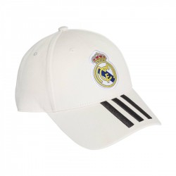 Real Madrid 3-Stripes