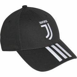 Juventus 3-Stripes