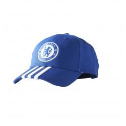 Chelsea FC 3-Stripes