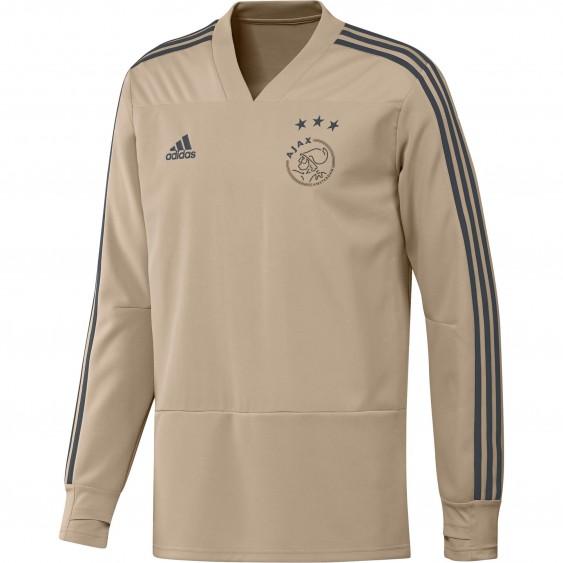 Ajax 2018/19