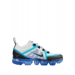 Air Vapormax 2019 Junior