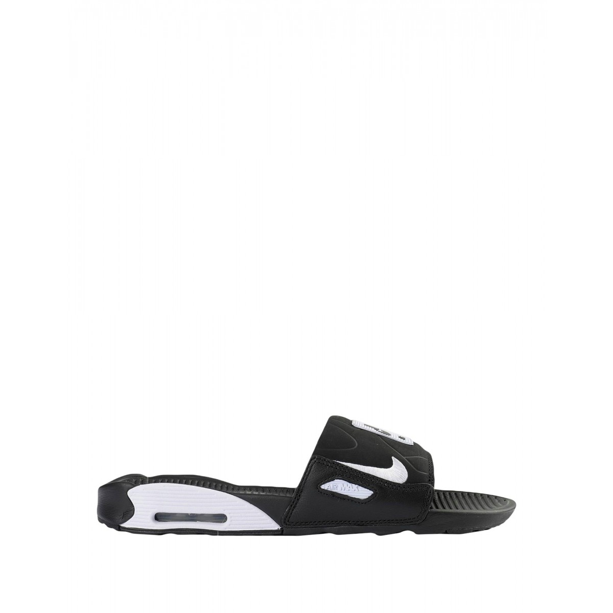 sandale nike, OFF 79%,Cheap price !