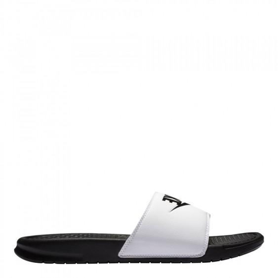 NIKE Sandale Nike Benassi - 343880-100