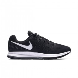 Running Nike Air Zoom Pegasus 33 - 831352-001