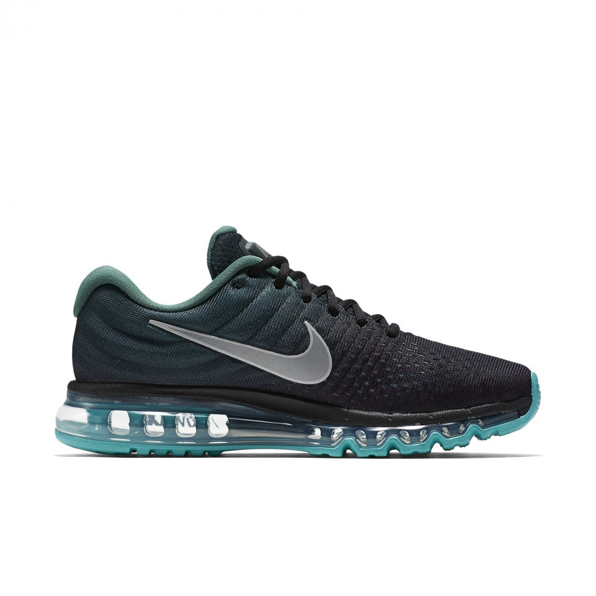 Chaussure de running nike Air Max 2017