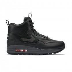 Air Max 1 Mid Sneakerboot