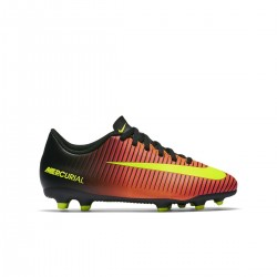 Mercurial Vortex 3 FG Junior
